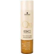 Schwarzkopf BC Bonacure Time Restore Q10 Conditioner (200ml)