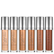 Urban Decay Naked Weightless Ultra Definition Liquid Makeup