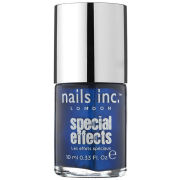 nails inc. Mirror Metallics - Primrose Park  (10ml)
