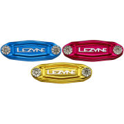 Lezyne - Stainless 4 Tool