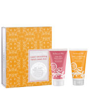 Balance Me Super Smoothing Hand Cream Duo