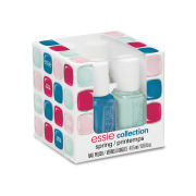 Essie Professional Spring Collection 14 - 4 Essie Professional Spring Mini Set