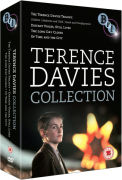Terence Davies Collection