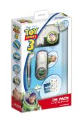 Toy Story 3 DS Lite & DSi 5-in-1 Accessory Pack