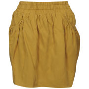 nümph Womens Elvirra Twist Pocket Skirt - Jolene