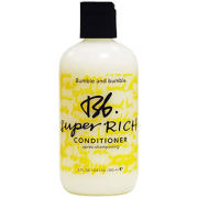 Bumble & Bumble Super Rich Conditioner (250ml)