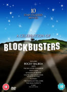 Celebration Of Blockbusters Box Set [10 Discs]