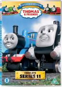 Thomas and Friends: Classic Collection - Complete Series 11