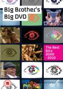 Big Brother's Big DVD The Best Bits: 2000-2010