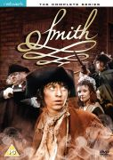 Smith - The Complete Series