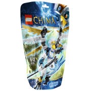 LEGO Legends of Chima: CHI Eris (70201)