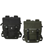 Crumpler Muli Backpack - L