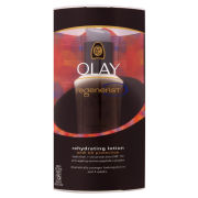 Olay Regenerist Rehydrating UV Lotion (75ml)