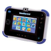 Vtech InnoTab 3 S - Blue