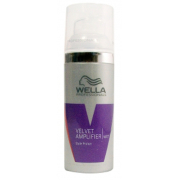 Wella Professionals Wet Velvet Amplifier Style Primer (50ml)