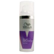 Wella Professionals Wet Velvet Amplifier Style Primer (50ml)