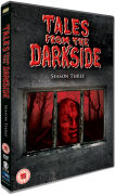 Tales from the Darkside - Season 3