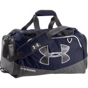 Under Armour Unisex Undeniable Duffel Bag - Midnight Navy