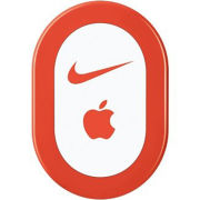 Apple Nike iPod Sensor