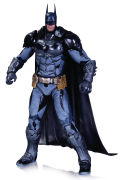 DC Comics Batman Arkham Knight Batman Action Figure