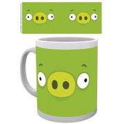 Angry Birds Piggy Mug