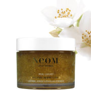 Neom Luxury Organics Real Luxury: Body Scrub (300ml)