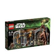LEGO Star Wars: Rancor Pit (75005)