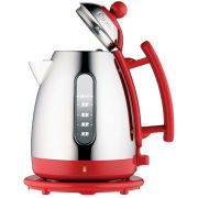 Dualit Cordless Jug Kettle Red