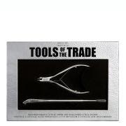 Deborah Lippmann Tools of the Trade