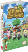 Animal Crossing: New Leaf for Nintendo 3DS and Nintendo 2DS - Game Guide (Paperback)