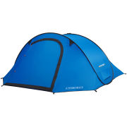 Vango Pop 200 DS Tent