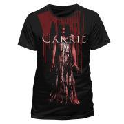 Carrie Men's T-Shirt - Blood Drips