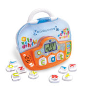 Vtech ABC Spell with Me