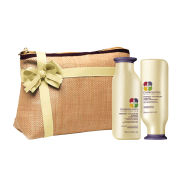 Pureology Perfect 4 Platinum Christmas Wash Bag