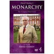 Monarchy - Series 3