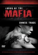 Lords Of The Mafia: Chinese Triads