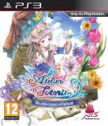 Atelier Totori: The Alchemist of Arland 2