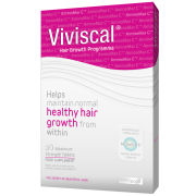Viviscal Max Hair Growth Supplement (60's)