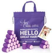 Sleep In Rollers Amy Childs Rollers x 20