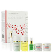 Dr LeWinns Cosmetic Lift Pack