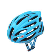 Ranking Feather Cycle Helmet - Matt Blue