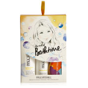 Paul Mitchell The Art of Bathtime Gift Set (Worth: £22.65)
