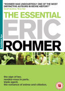 The Essential Eric Rohmer Vol. 2