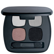 bareMinerals READY EYESHADOW 4.0 - THE AFTER PARTY (5G)