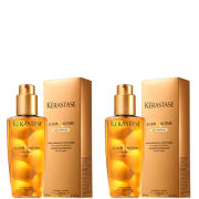 Kerastase The Ultimate Elixir