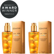 Kerastase The Ultimate Elixir Duo