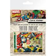 Marvel X-Men - Card Holder