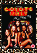 Coyote Ugly (Extended Cut)