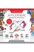 DS/DSi Xploder