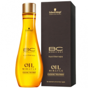Bc Bonacure Oil Miracle (100ml)